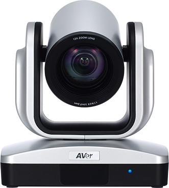 AVer Kamera CAM520