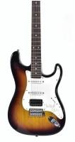 Blade TM Edition X-FIRE XF-1RC/MBL gitara elektryczna