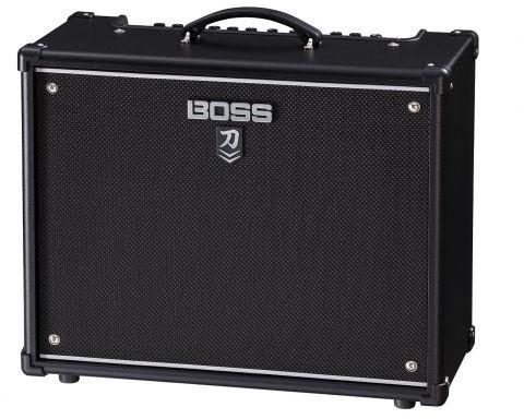 Boss Boss Katana-100 MkII