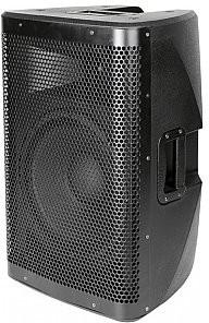 BST X15A, kolumna głośnikowa X15A