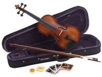 Carlo Giordano VS 0 3/4 skrzypce uczniowskie