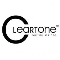 Cleartone struna pojedyncza 012