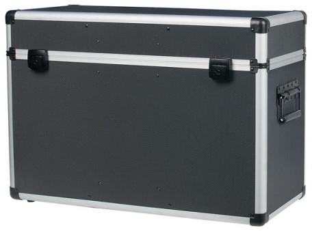 Dap Audio Case for 2x Phantom 25/50 - kufer na sprzęt
