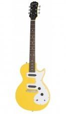 Epiphone Les Paul SL SY gitara elektryczna EPILPSLSY