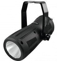 FUTURELIGHT PCT-4000 LED COB 3000K reflektor LED