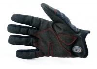 Gafer Lite M rękawice dla techników rozmiar M