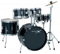 GEWA PS800020) Drumset Basix Junior