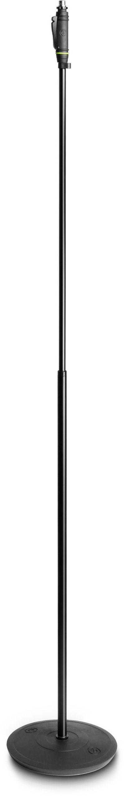 Gravity MS 231 HB - stojak na mikrofon