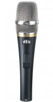 Heil Sound PR 20 SUT Utility w/ switch mikrofon dynamiczny z wyłącznikiem