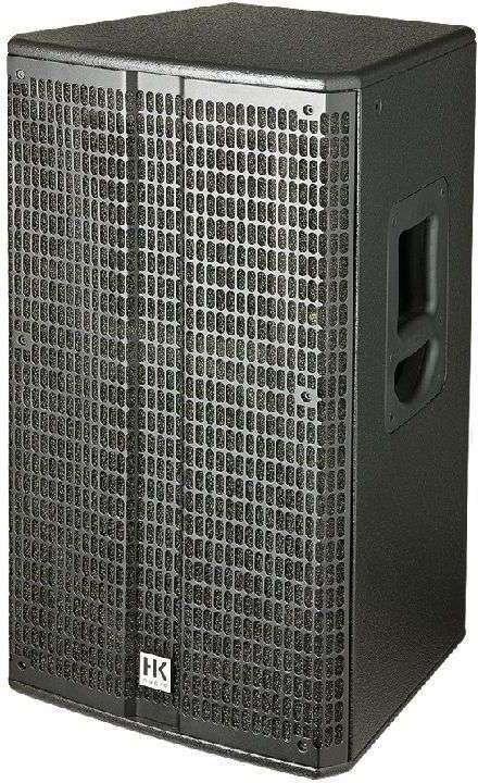 HK Audio L5 112FA