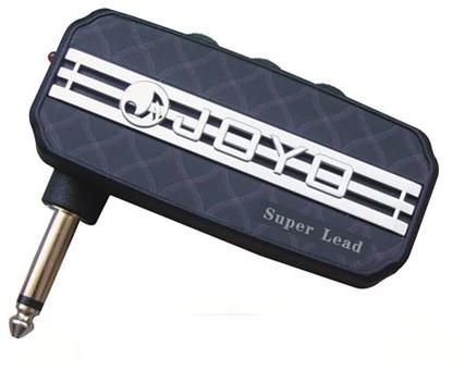 Joyo Joyo JA-03 Super Lead - wzmacniacz słuchawkowy