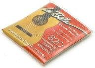 LaBella 820B Flamenco