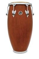 Latin Percussion Conga Matador 11 3/4 Conga