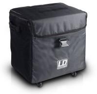 LD Systems LD Systems DAVE 8 SUB BAG pokrowiec ochronny na subwoofer DAVE 8