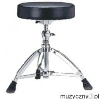 Mapex T-550A stołek dla perkusisty