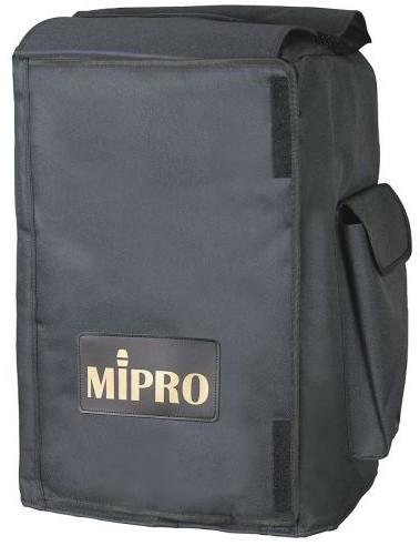 Mipro SC80