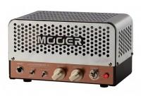 Mooer Little Monster AC Mini Guitar Amp Head