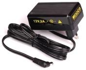 Mooer Mooer Adapter 12V 2A for Micro Power zasilacz