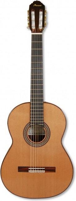 Moreno Model 595