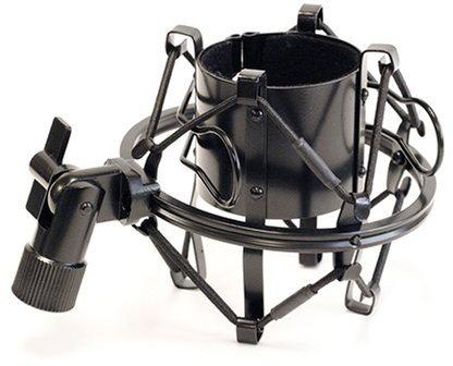 MXL 57 - uchwyt mikrofonowy