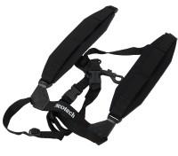 Neotech 2501162 Soft Harness szelki do saksofonu
