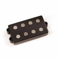 Nordstrand Nordstrand MM 4.2 Dual Coil Split Coil Hum-cancelling Music Man Style Pickup 4 Strings przetwornik do gitary