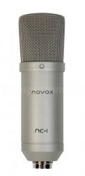 Novox USB NC-1