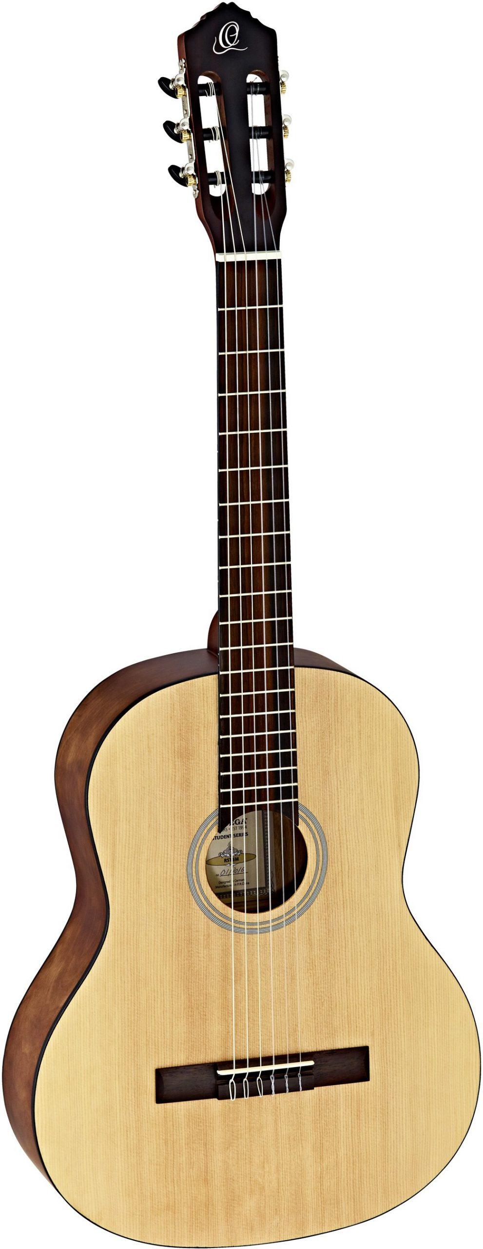 Ortega RST5M 4/4 - gitara klasyczna