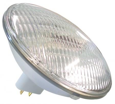 Osram PAR 64 1000W CP60 - żarówka PAR