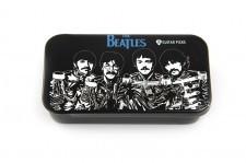Planet Waves 1CAB4-15BT3 Beatles kostki pusz 15szt PLWICAB415BT3KGZ