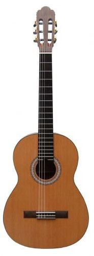 Prodipe Prodipe Guitars Primera 7/8
