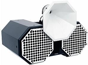 PSSO PRIME-212 System głośników klubowych 1000 W RMS LF; 100 W RMS HF 11041170