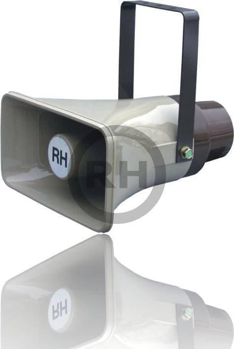 RH Sound CHK 8515 P