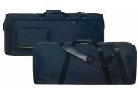 RockBag Premium Line pokrowiec na instrument klawiszowy 118 x 43 x 16 cm 46 7/16 x 16 15/16 x 6 5/16 in