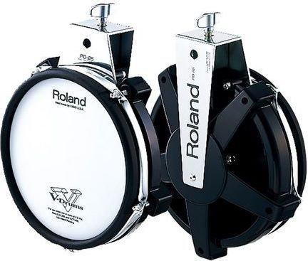 Roland PD 85 BK