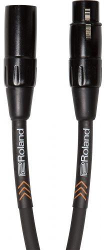 Roland RMC-B15