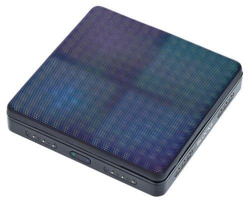 ROLI Roli Lightpad Block M