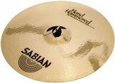 Sabian HH Medium Heavy Ride 20