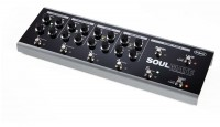 T-Rex Soul Mate multiefekt do gitary elektrycznej