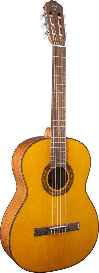 Takamine GC1 NAT - gitara klasyczna