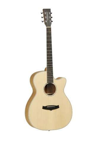 Tanglewood TPE-SFCE-AS