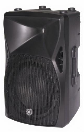 Topp Pro Topp Pro TP X15A - dwudrożna kolumna aktywna 400W