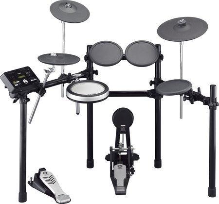 Yamaha DTX 522 Kit