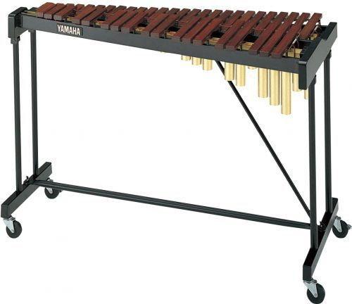 Yamaha Ksylofon YX-135