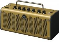 Yamaha Yamaha THR 5 A wzmacniacz gitarowy Vintage Gold) do gitary akustycznej