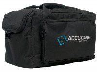 Accu Case F4 PAR BAG Flat Par Bag 4) pokrowiec na reflektory typu Flat