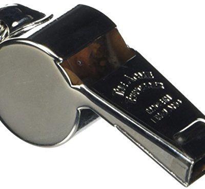 ACME Acme gwizdek 828009