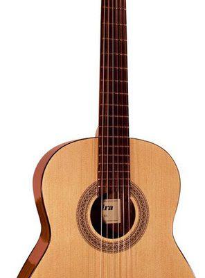 Admira Alba gitara klasyczna 4/4 ADAGK
