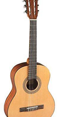 Admira Gitara w rozmiarze Alba 3/4 ALBA 3/4