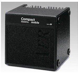 Aer COMPACT MOBILE II - wzmacniacz gitarowy COMPACT MOBILE II